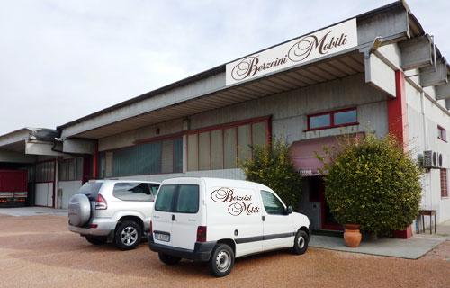 Produttori Mobili Verona.Produzione Mobili Verona Mobili Berzoini Veneto